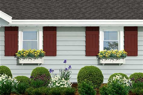 shutters photoshop redo cottage style makeover this