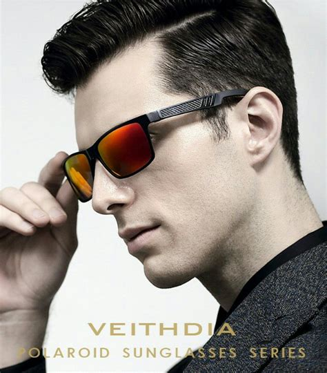 Kacamata Sunglasses Anti Uv Wanita Dr 3709a veithdia h382 hd sunglasses reapp gh