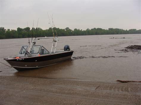 aluminum boat porpoising north river seahawk welded aluminum the hull truth
