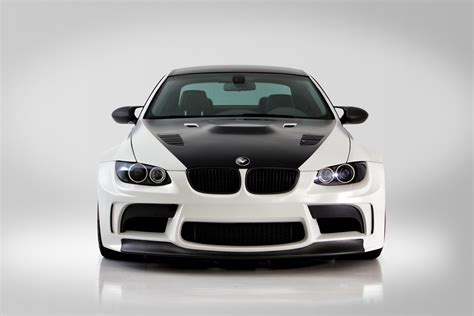 bmw gtrs5 m3 by vorsteiner bmw photo 31334977 fanpop
