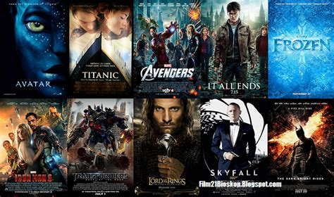 film baru box office film box office terbaru agustus holidays oo