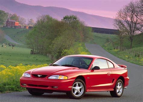 Cobra Auto Technische Daten by Ford Mustang Auto Technische Daten Auto Spezifikationen