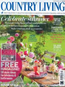 country living magazine subscription country living magazine subscription