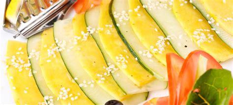 cucinare senza grassi ricette come cucinare verdure senza grassi cucinareverdure it