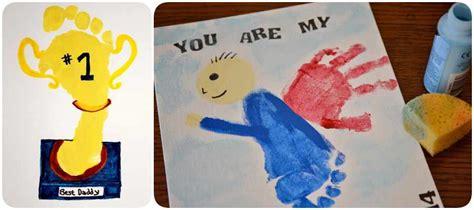 to manualidades dia del padre fotos tarjetas de felicitacion 105 manualidades para regalos del d 237 a del padre