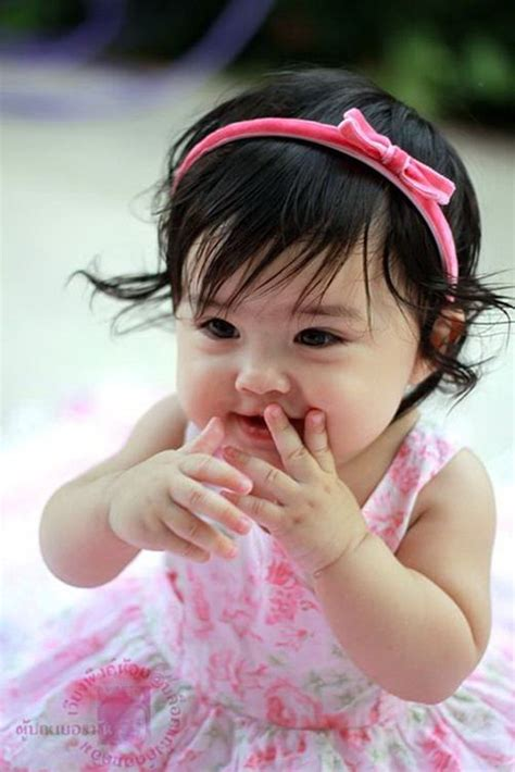 wallpaper cute baby doll cute baby girl wallpapers facebook coolstyle wallpapers