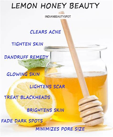 Acne Wash Lemon Tto Skinnova 2 94 best images about pore minimizer diy recipes on skincare and skin care
