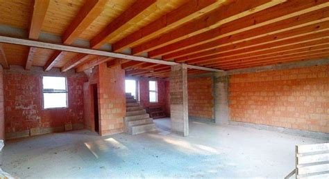 costo casa al grezzo costruzione al grezzo a treviso preventivando it