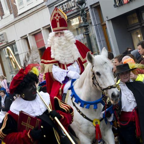 weihnachten in den niederlanden weihnachtsbr 228 uche international de