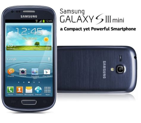 wholesale cell phones, wholesale mobile phones, brand new