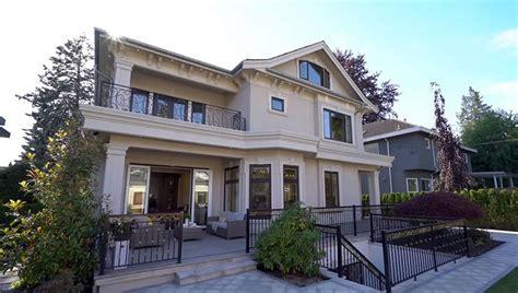 home exterior design services emejing custom home design service contemporary