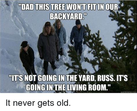 What Does Not In Backyard by Backyard Memes Of 2017 On Sizzle Dank