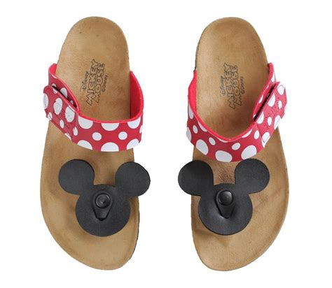 Disney Mickey Shoes 5 disney discovery mickey mouse sandals