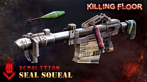 killing floor community weapons pack 3 us versus them total conflict pack dlc steam cd key