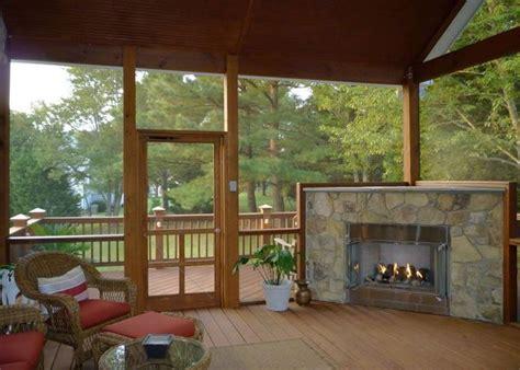 backyard sunroom sunroom patio screened in porch deck backyard ideas