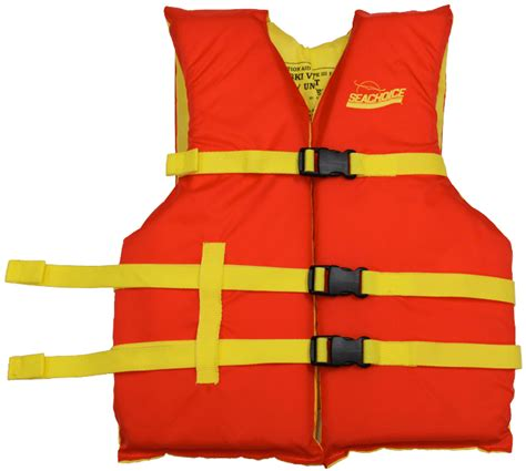 most comfortable life jacket life jackets and ohio law