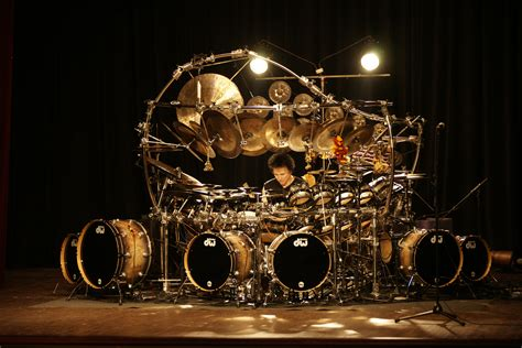 best drummer rolling magazine s number five greatest drummers of