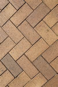 herringbone brick pattern free backgrounds and textures