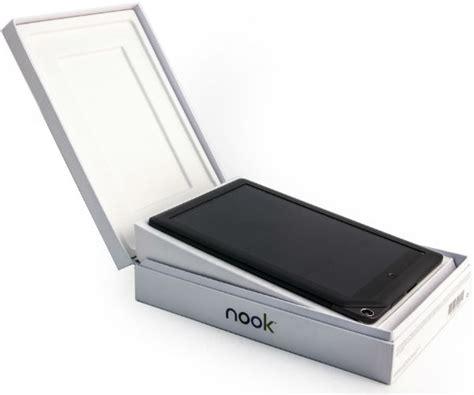 Tablet With Keyboard Murah jual nook hd plus 9 inch murah toko ebook reader