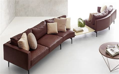Modern Sofa Nyc Sofa Nyc Stylish Modern Sofa Bed Nyc A Collection Of Italian Thesofa