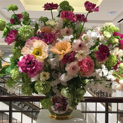 Habitually Chic 174 187 Martha S Flowers