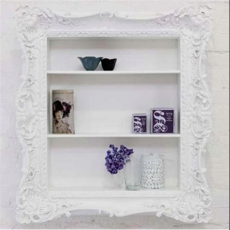 17 best images about shadow box shelves on