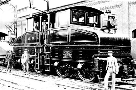 the traffic problems of interurban electric railroads a thesis presented to the faculty of the graduate school of the of pennsylvania in of doctor of philosophy classic reprint books urbanization problems in the late 19th century timeline