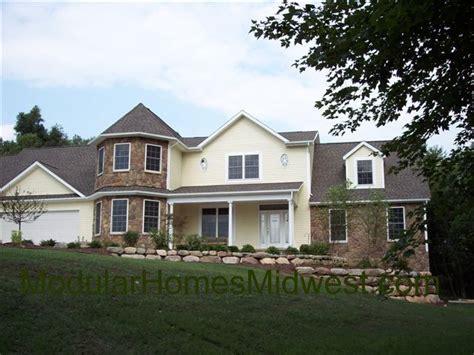 prices on modular homes modular home price modular homes pinterest