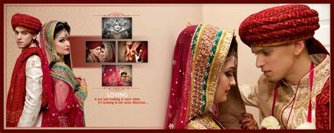 Wedding Album Images by Indian Wedding Photography Album Design Www Pixshark