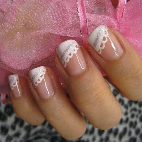 imagenes nuevas de uñas decoradas nuevas fotos de unas decoradas estilo italiano manicure