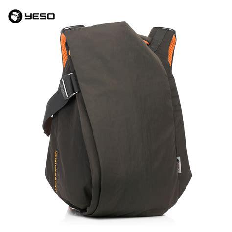 Tas Merk B G kopen wholesale brand backpack laptop bag uit china
