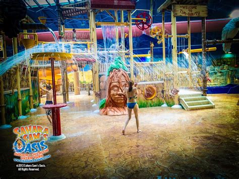 parks in nj new jersey water park water damage los angeles