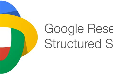 google design research google introduces structured snippets blog parallax