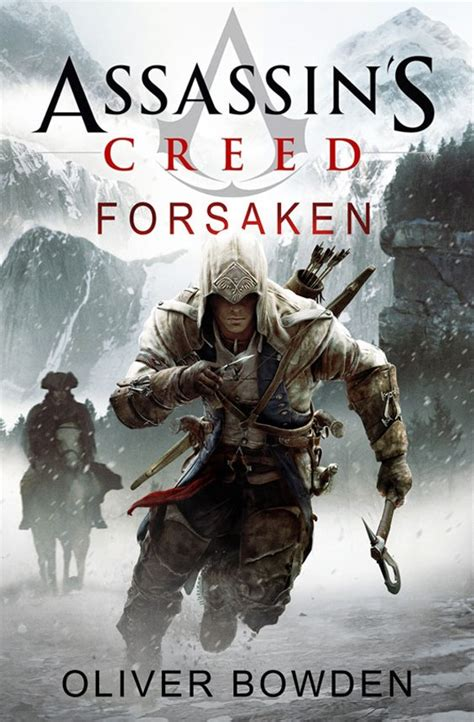 Assassins Creed Underworld By Oliver Bowden Ebooke Book assassin s creed forsaken assassin s creed wiki