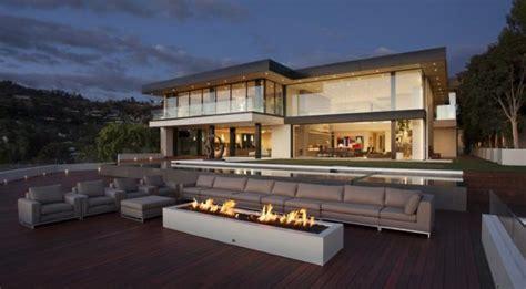mc house designs modern house designs trendir