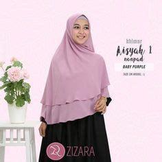 Gamis Abaya Maxi Syar I Amera Khimar model baju gamis busana muslim models and hijabs