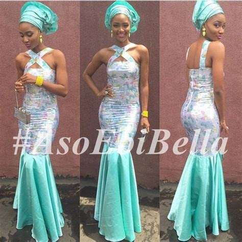 bella aso ebi collections aso ebi bella vol 105 hairstylegalleries com