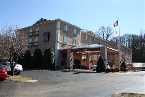 nashville comfort suites comfort inn suites nashville tn sundown renovations inc