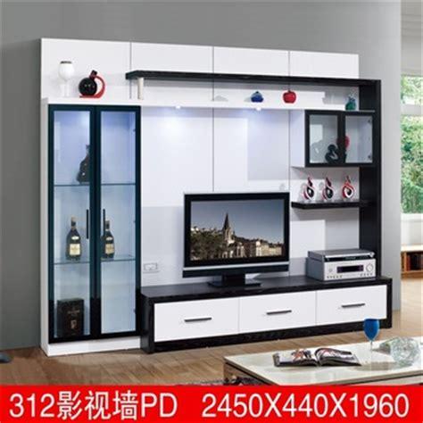 Living Room Design With Furniture Living Room Furniture Modern Design Display Format Led Tv