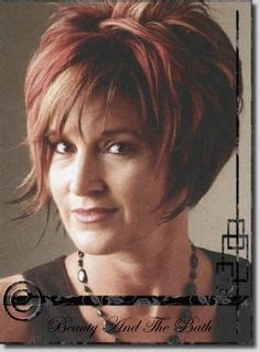 best hair cut for 57 year oldwoman with thin hair 1000 images about mature hairstyles on pinterest over