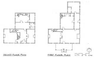 house diagram floor plan electrical wiring floor plan besides restaurant design get free image about wiring diagram