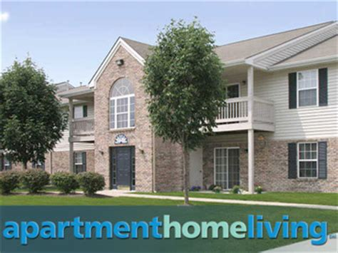Apartments Greenwood Indiana Bexley Apartments Greenwood Apartments For Rent