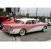 1956 Buick Century Rvrjpg  Wikimedia Commons