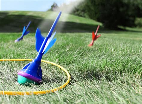 backyard darts 9 games for outdoor parties you ll want to play all summer