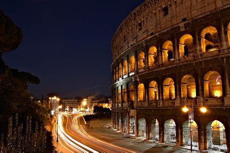 imagenes historicas de roma fotos de roma im 225 genes y fotograf 237 as