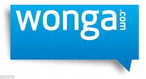 Fraudster lee morris jailed for conning payday loan firm wonga out of