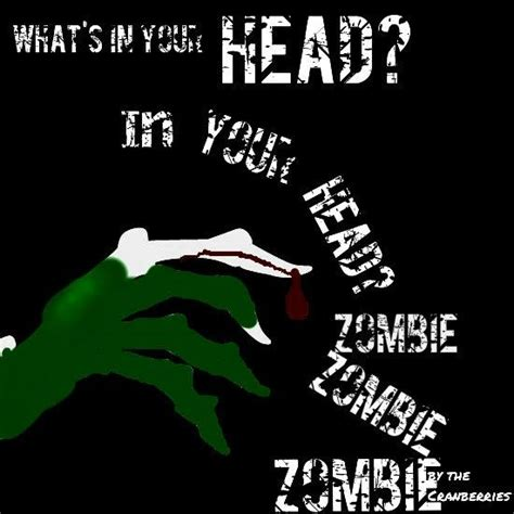 eminem zombie lyrics 247 best cool music lyrics images on pinterest lyrics