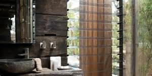 kleine sauna fürs badezimmer badezimmer moderne badezimmer mit holz moderne