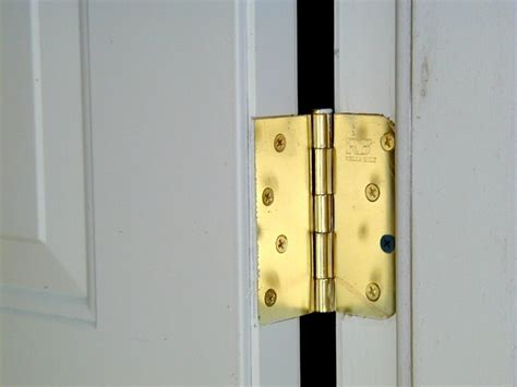 swinging door hinge installation best swinging door hinges cabinet hardware room ideas