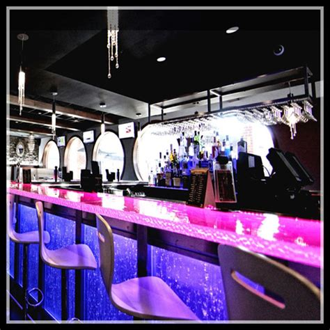 modern bar tops luxury restaurant bar counter tops modern table bar buy